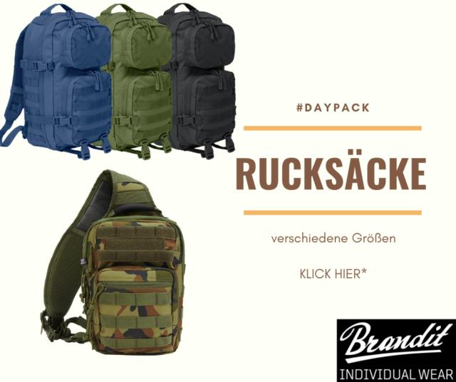 Wanderrucksack online kaufen