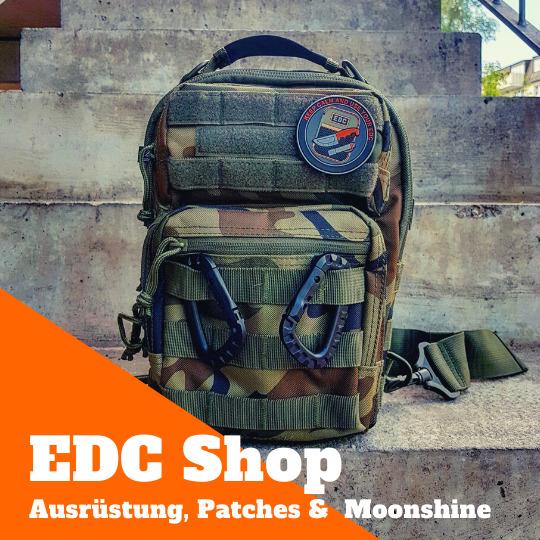 edc test online Shop