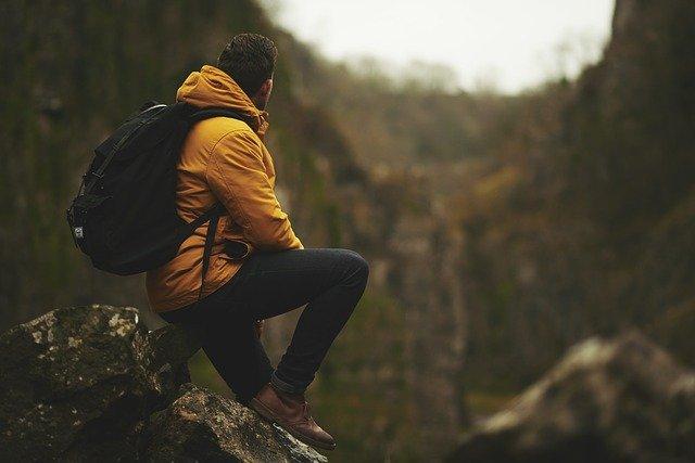 wir lieben Wandern